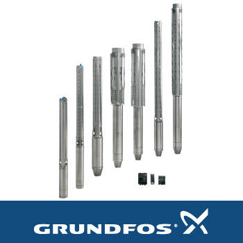 grundfos sp pumps 350x350